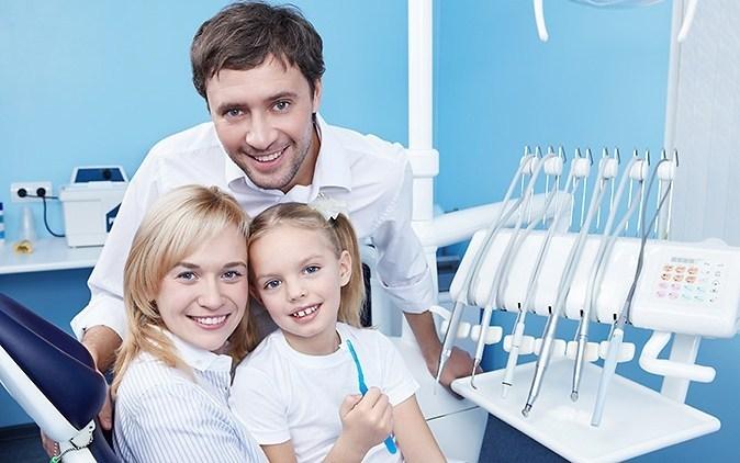 zubkamen2